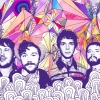 Portugal. The Man's picture